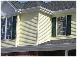 Aluminum siding colors painting aluminum siding - Painting exterior aluminum siding decoration ...