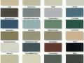gutter_colors