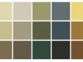 james_hardie_siding_colors