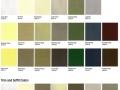 siding-colors-james-hardie