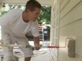 allen-blog-how-paint-aluminum-siding-1