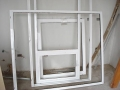 diy-aluminum-window-painting