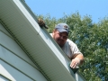 how-to-paint-aluminum-siding14
