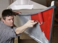 painting-aluminum-boats-292x300