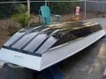 painting-an-aluminum-jon-boat-300x197