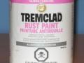 tremclad1