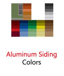 Painting Aluminum Siding Roller Best Image 2017